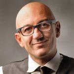 Daniel Parmit,Investec Corp.